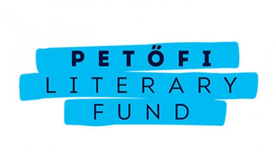 Announcement of the winners of grants for seasoned translators of Hungarian literature (2020/2)